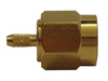 Click to enlarge : SMA CONNECTOR FLEXIBLE